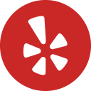 camp_yelp_circle_icon