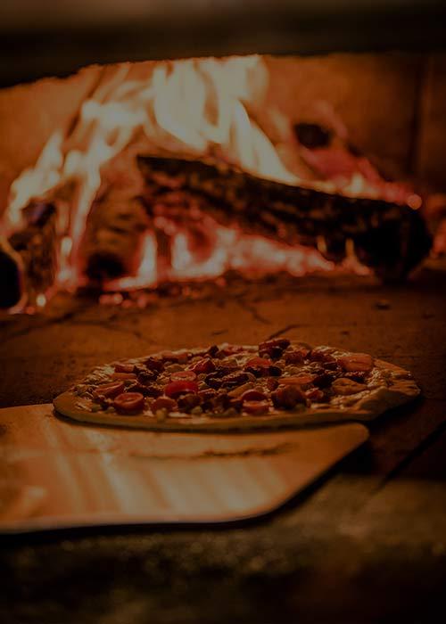 Campiello Eden Prairie Italian Restaurant