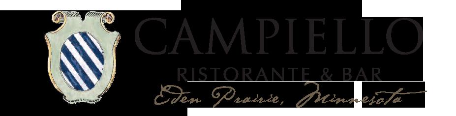 campiello Eden Prairie italian restaurant cuisine