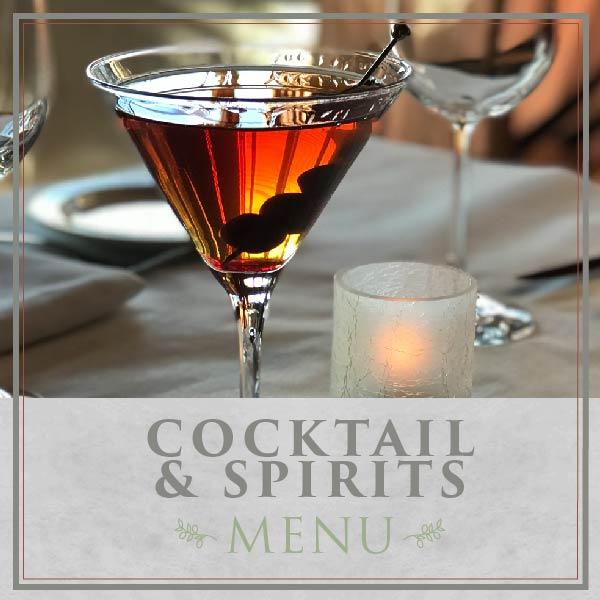 campiello-edenprairie-menu-Cocktails
