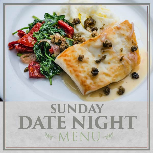 campiello-edenprairie-menu-DateNight