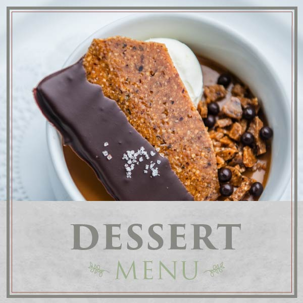 campiello-edenprairie-menu-Dessert