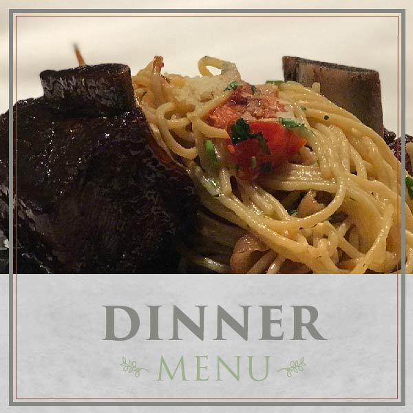 campiello-edenprairie-menu-Dinner
