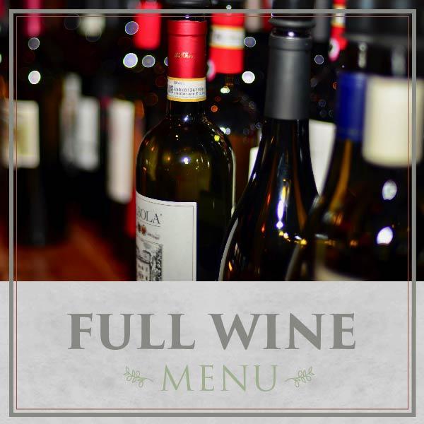 campiello-edenprairie-menu-FullWine