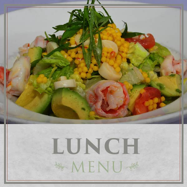 campiello-edenprairie-menu-Lunch