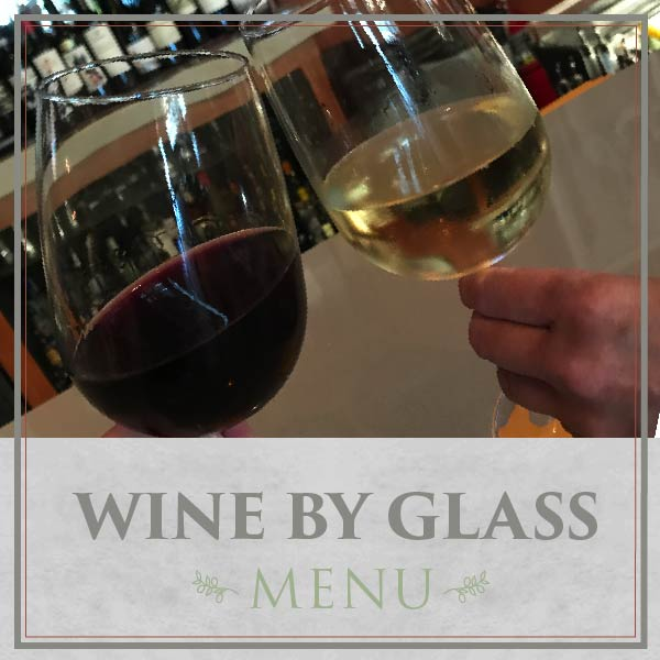 campiello-edenprairie-menu-WineByGlass