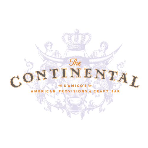 continental naples american craft steak house